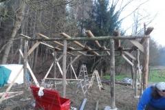 Hüttenbau 2015 Kopie 16